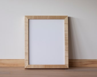 8x8 Picture Frame Etsy