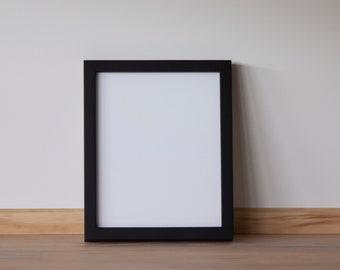 10x14 Frame Etsy