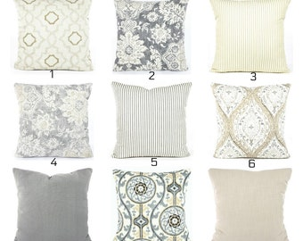 Square Cotton Linen Pillows Covers for Couch Throw Pillow Covers Silver Magnolia Magnolia Flower Floral Theme Pillows Cover Floral Contemporary Pillow Cases Pillow Cover 16x16 NavyBlue