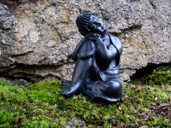Buddha Statues For The Garden - Best And Beautiful Statue