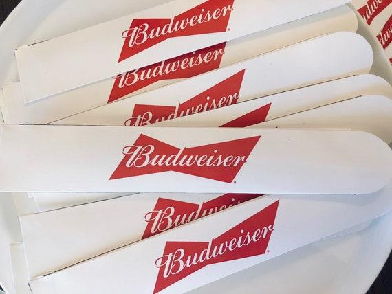 Business Marketing Chopstick Sleeves,Business Chopstick Sleeves, Chinese Chopstick Sleeves,Creative marketing chopstick. Set of 24.