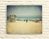 VIntage Beach photography...