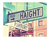 San Francisco Photo. Haig...
