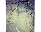 Starry Night Sky Wall Han...