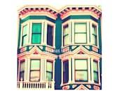 San Francisco Photography...