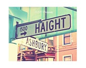 San Francisco Photo. Haig...