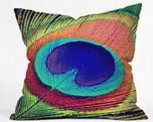 Decorative Throw Pillow. ...