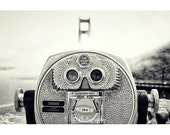 San Francisco photography...