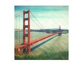 Golden Gate Bridge Photog...