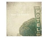 Surf Home Decor. Surf Mot...