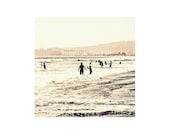 Beach Photography. Stinso...