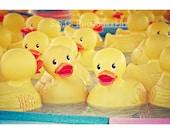 Rubber Ducky photo. carni...