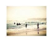 Stinson Beach Photography...