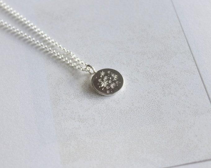 Featured listing image: Stardust Medallion