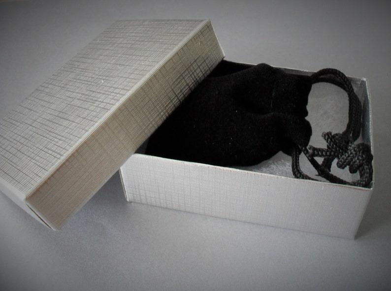 GLASGOW SCOTLAND Map CUFFLINKS  groomsmen gift  Gift for him  Glasow cuff links  Scotland Cufflinks  Custom Map Cufflinks  Gift Boxed