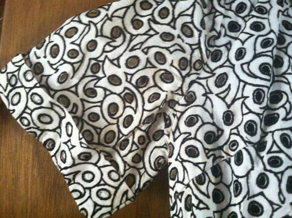 Wiggle Dress VLV - image 1