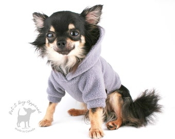 Pet Clothing, Accessories & Shoes