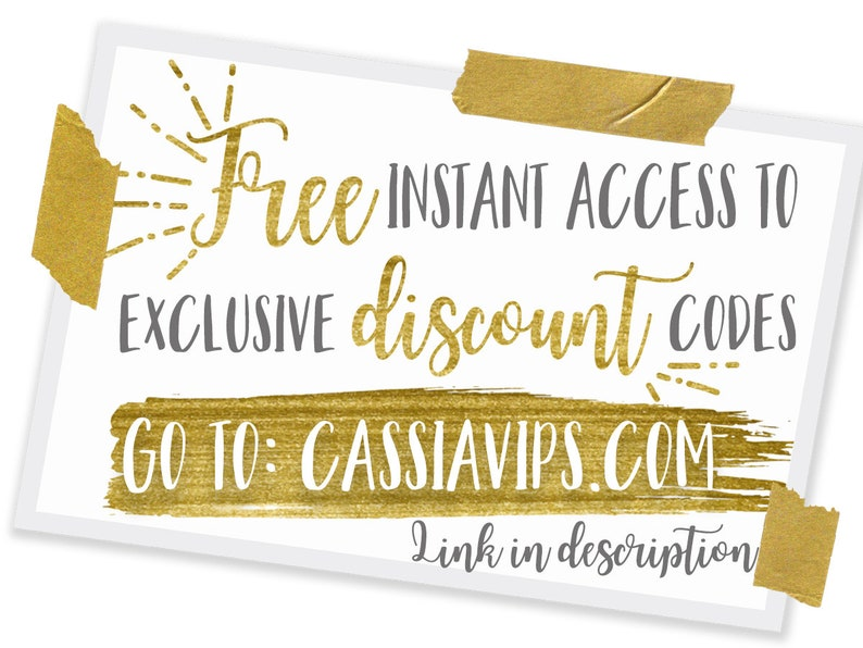 Download rose greenery Printable Blush and Eucalyptus Country Wedding Invitations Wedding Invitations Suite Invites Custom