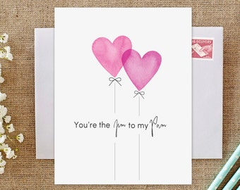 The Office Card, The Office TV Show, You're the Jim to my Pam, Jim and Pam, The Office Jim & Pam, Valentine's Day, Card for Boyfriend, Love