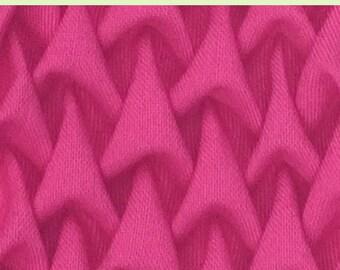 Heirloom Smocking Pattern - 03 - Arrowhead