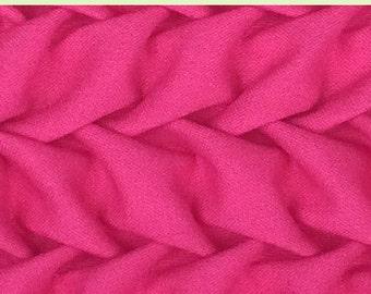 Heirloom Smocking Pattern - 05 - Leaf