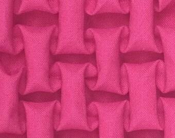 Heirloom Smocking Pattern - 02 - Bricks