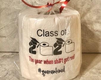 Graduation Gift Him Etsy