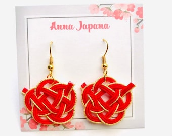 Red x Gold Camellia