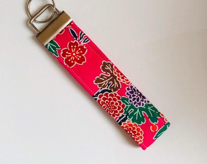 Okinawa pink