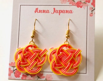 Camellia  Yellow x Coral pink
