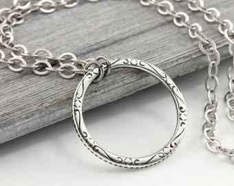 Silver Eyeglass Chain, Glasses Chains, Silver Glasses Chain, Silver eyeglass necklace, eyeglass holders, eyeglass lanyard, lanyard