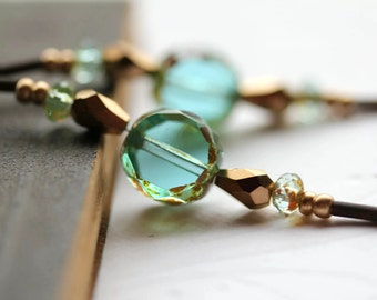 d5f542ee9701 Chains glasses