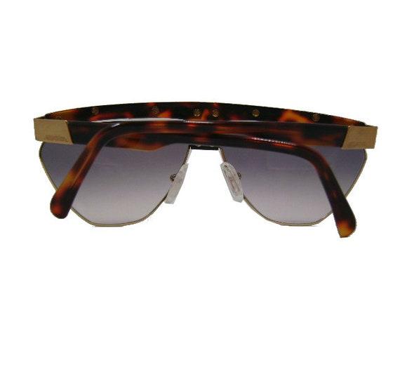 ALPINA G84 SUNGLASSES /alpina vintage eyewear / a… - image 5