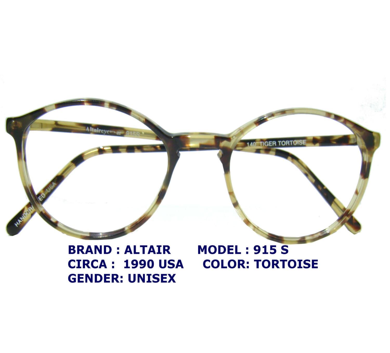 12ec2303c8 altair eyeglasses   altair eyewear  unisex eyeglasses   vintage women  eyewear   ... altair eyeglasses   altair eyewear  unisex eyeglasses    vintage women ...