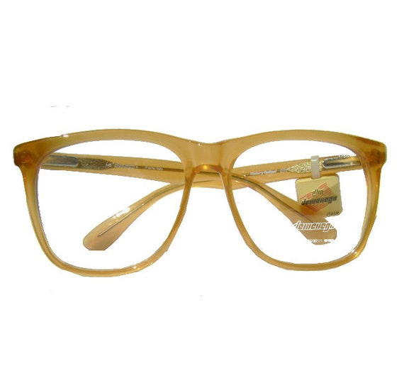 Victory Eyewear demenego  / victory eyewear / vict