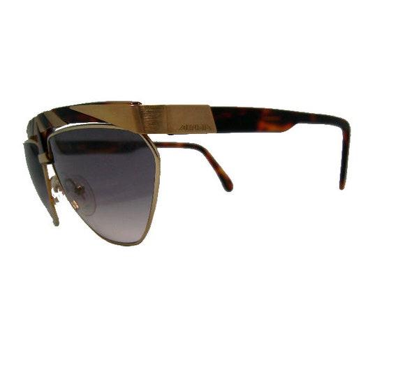 ALPINA G84 SUNGLASSES /alpina vintage eyewear / a… - image 3