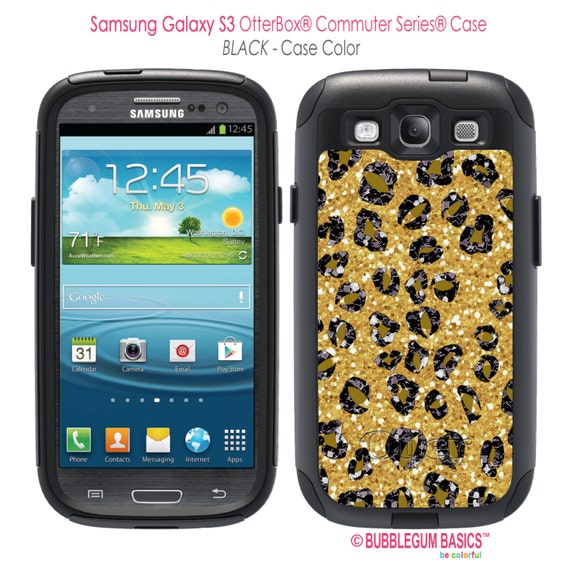 samsung galaxy 5a phone case