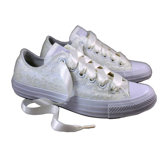 Converse Women Hers trainers Shoes Online Sales UP TO 60