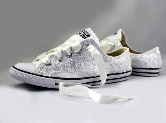 Converse Chuck Taylor® All Star® Core Ox Charcoal 108000