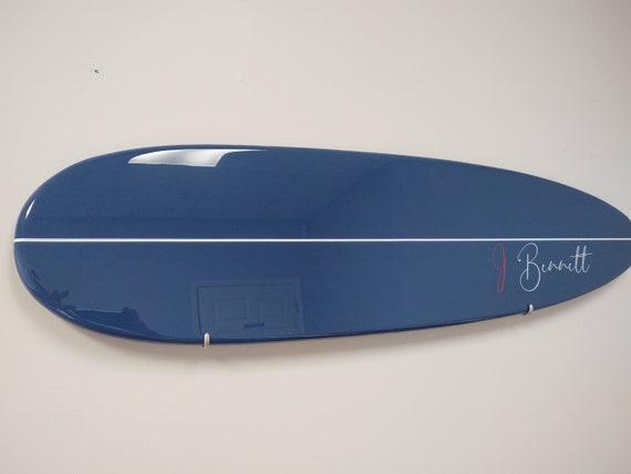 Custom Signature Surfboard