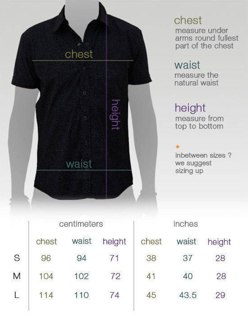 Psy Elegant Trendy Mens Shirt Button Up Short Sleeve Designer Shirt For Men Button Down Shirt Mens Clothing Fathers Day Gift
