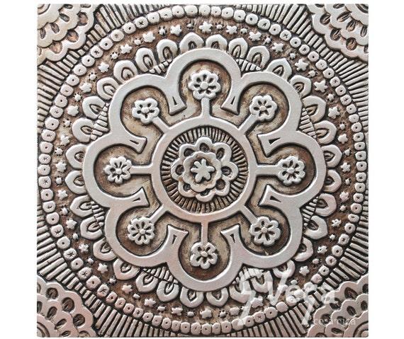Suzani dekorative fliesen keramische fliesen for Keramische fliesen