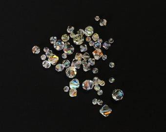Swarovski Crystals Beads