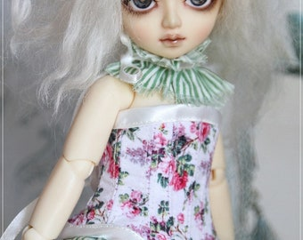 venecja outfit for Y0-SD Volks