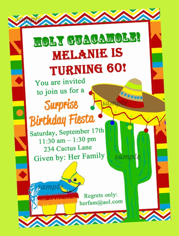 It's just an image of Free Printable Fiesta Invitations for mexican fiesta