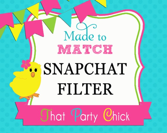 photograph relating to Printable Snapchat Filters identify Intended toward Activity Customized Printable Snapchat Filter by way of That