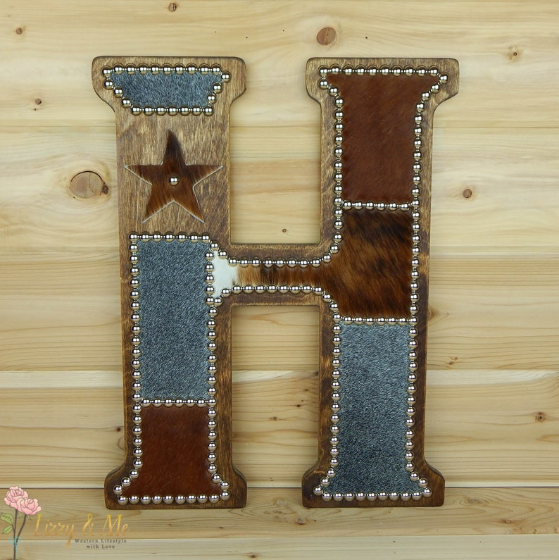 Baby Changing Pad Cover Western Cowboy Baby Nursery Decor Cowhide Brown Gift New Changing Pads & Covers