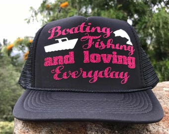 6eaa4f59c38 Everyday hats