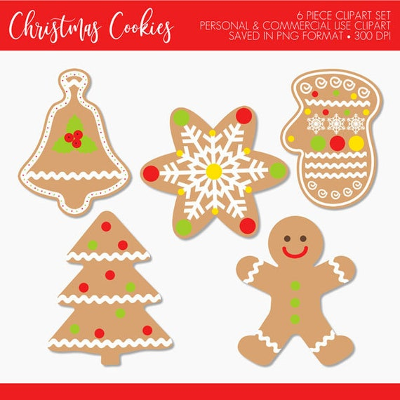 Buy 2 Get 1 Free Christmas Cookies Clipart Christmas Cookie Clipart Christmas Clipart Cute Christmas Treats Clipart Gingerbread Man Clipart By The Paper Blossom Shop Catch My Party