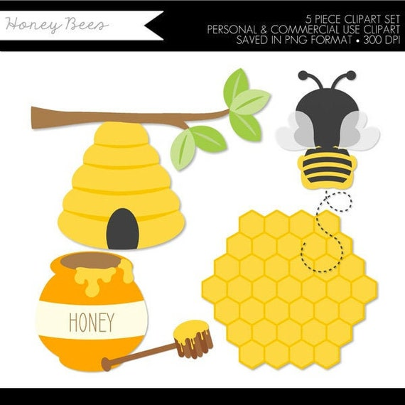 Bees clipart clip art, Bees clip art Transparent FREE for download on  WebStockReview 2020